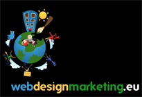 webdesignmarketing